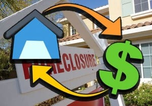 HAMP applied by Jersey City Foreclosure Lawyer for loan modification