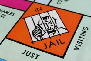 Jersey City Expungement Attorney can help clear your criminal record