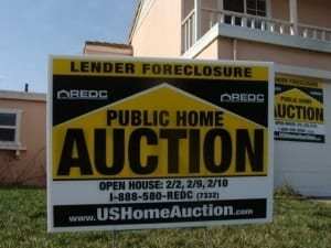 Foreclosure defense starts with a great attorney