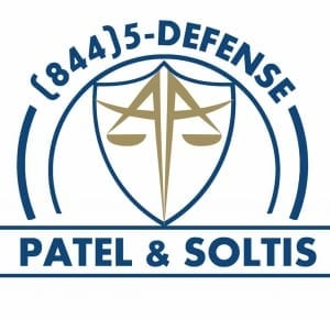 Law Offices of Patel and Soltis Foreclosure guys that help you