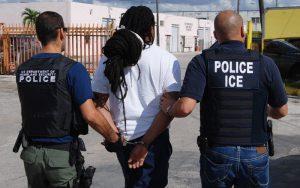Stop Deportation NJ Attorney