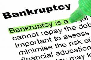 Nj Bankruptcy Attorney